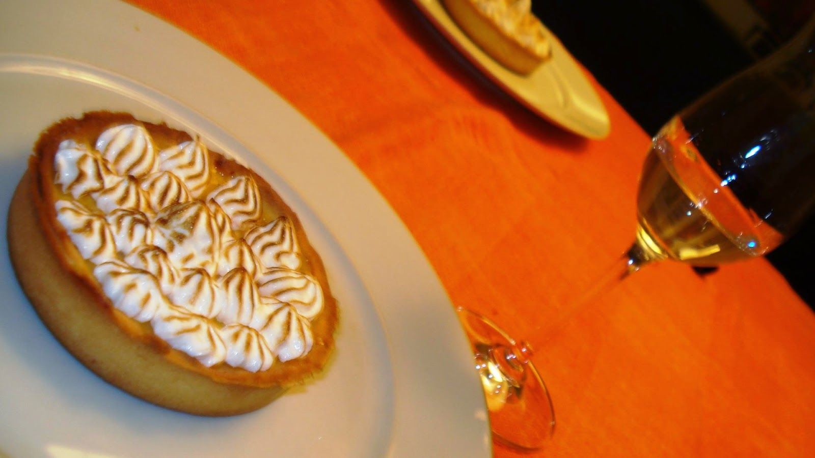 Taste Advisor: Είναι η ώρα του λεμονιού και δεν κρατιέμαι!