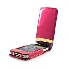 763741ee0721b Ted Baker iPhone 4S Case – Pink Flip by Proporta £31.96  tedbaker ...