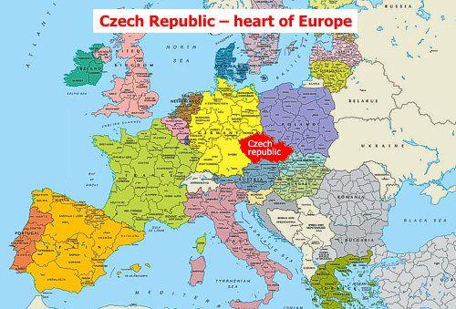 prague czech republic | vitejte v česke republice welcome to ...