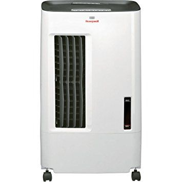 Read Our Precise Honeywell Evaporative Swamp Cooler Review When Looking To Buy It These Reviews Are Genui Evaporative Air Cooler Air Cooler Evaporative Cooler