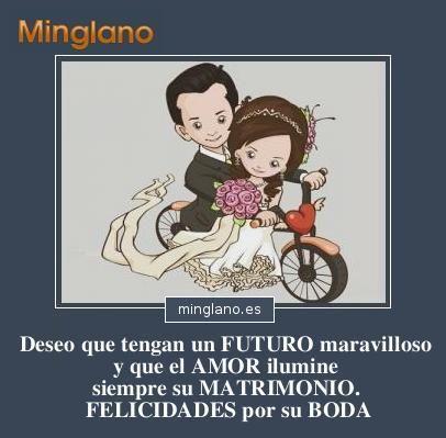 Felicitaciones A Los Novios En Su Boda Felicitaciones De Boda Frases Felicitaciones Boda Felicitaciones De Matrimonio