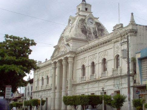 Department of Retalhuleu in Guatemala Languages spoken: Spanish ...