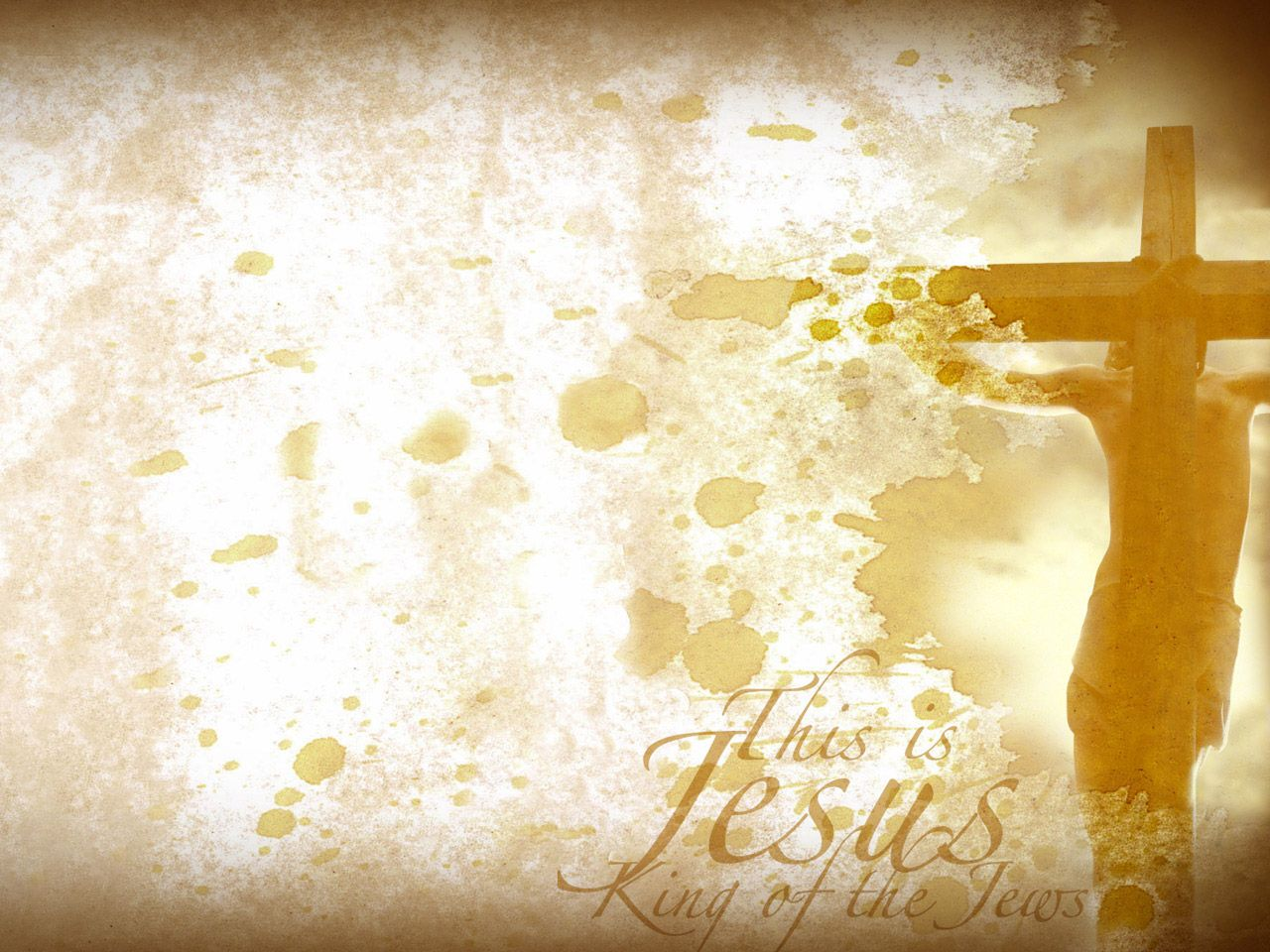 Christian Powerpoint Backgrounds Worship quality free 1280×960 ...