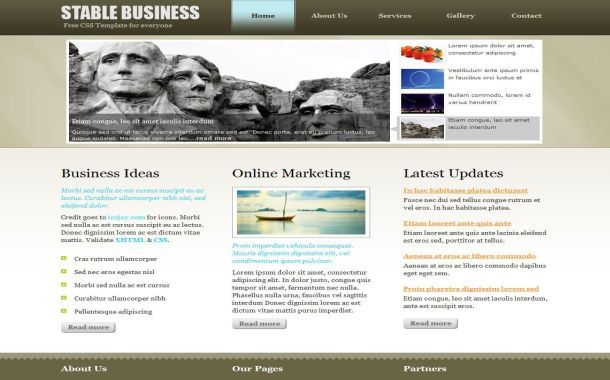 Free css templates business website template css csstemplates free css templates business website template css csstemplates business websitetemplates accmission Images