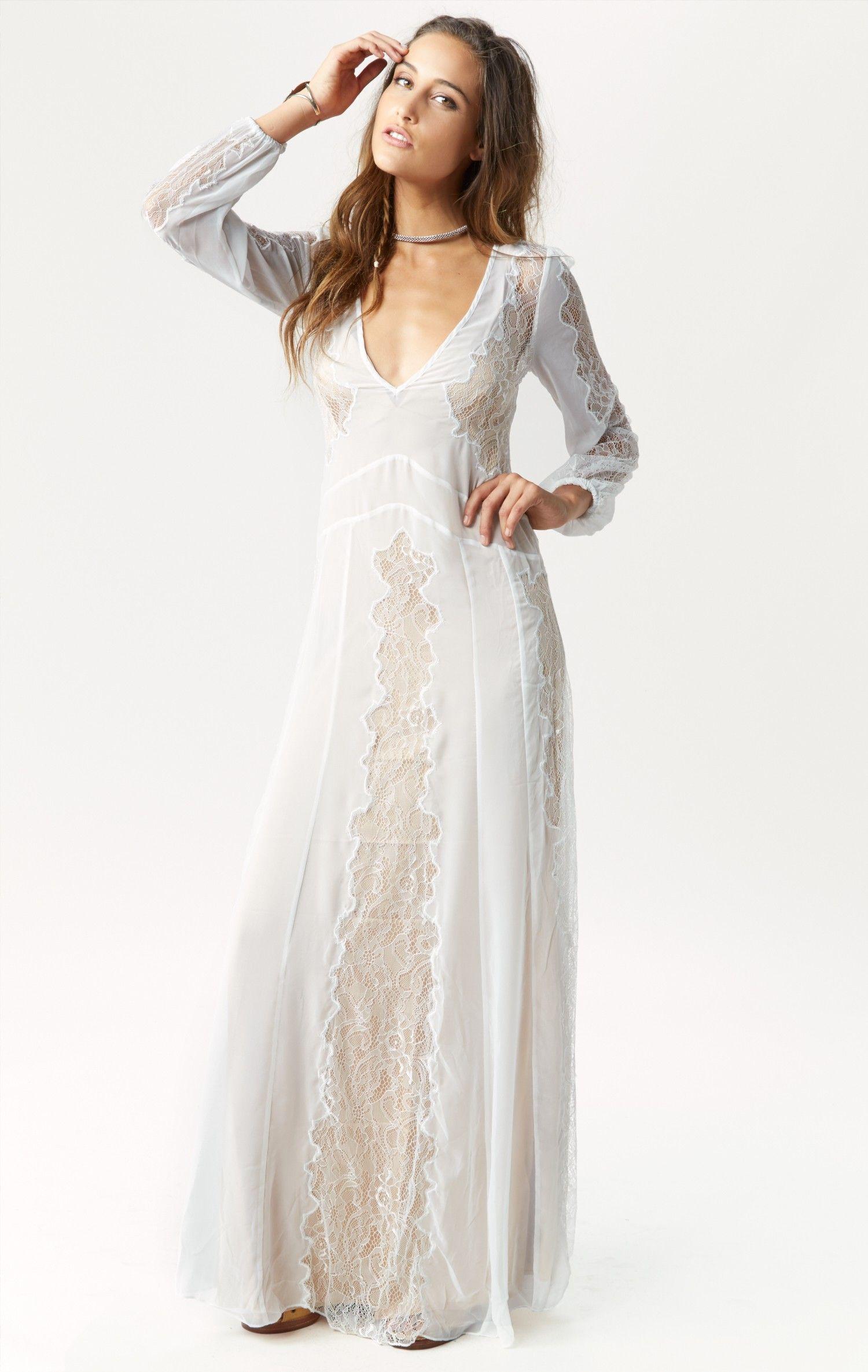 Stone cold fox vermont size 4 wedding dress stone cold fox stone cold fox vermont size 4 wedding dress ombrellifo Choice Image