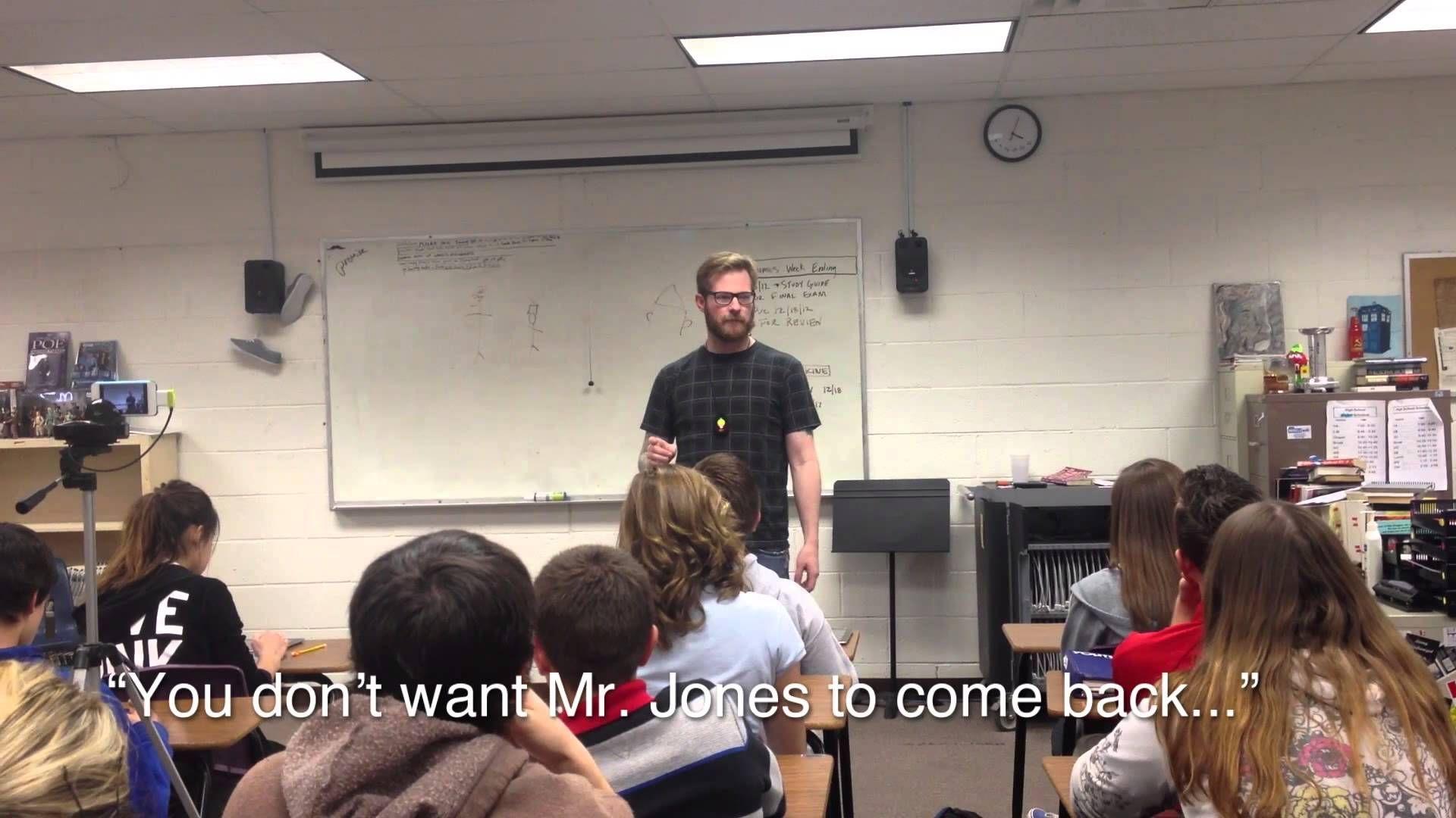 Marxist criminology