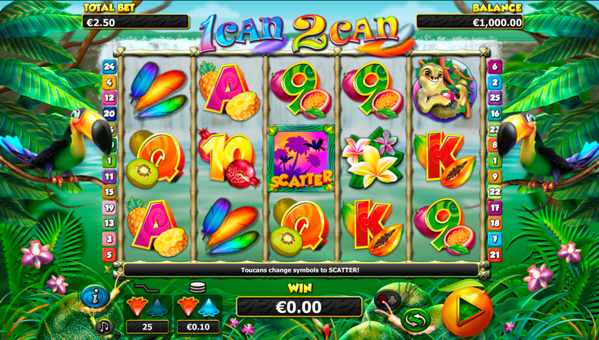 Wicked winnings 2