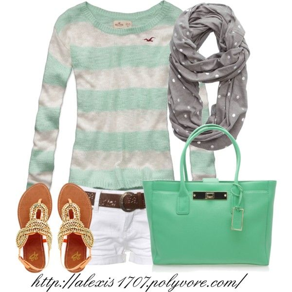 Best 25+ Hollister purses ideas on Pinterest