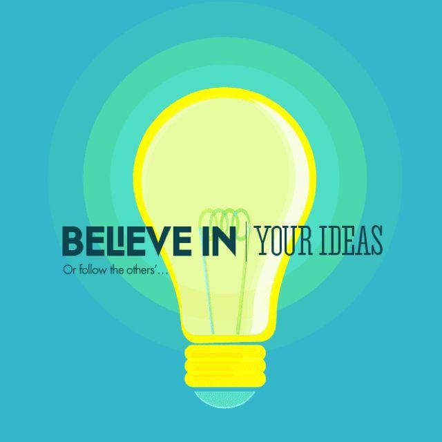 http://www.soleilnoir.net/believein/#/ideas