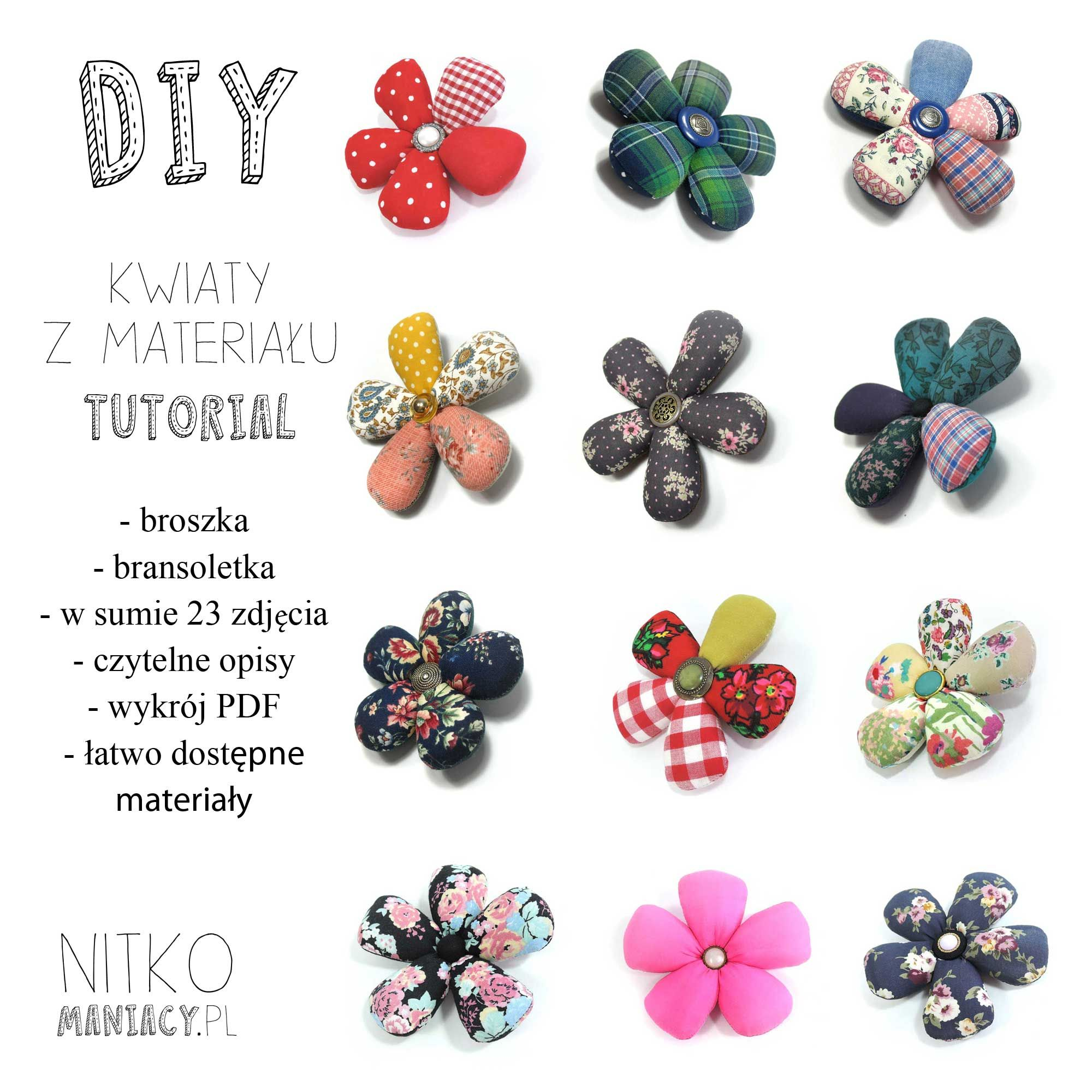 Pin On Sew With Kids