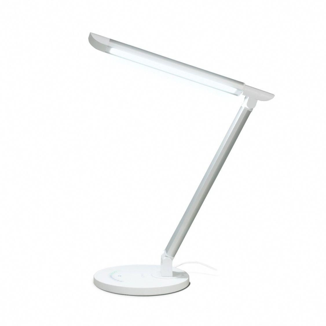 75 Lumen Led Desk Lamp Fully Wirecutter Pick Desklamps With