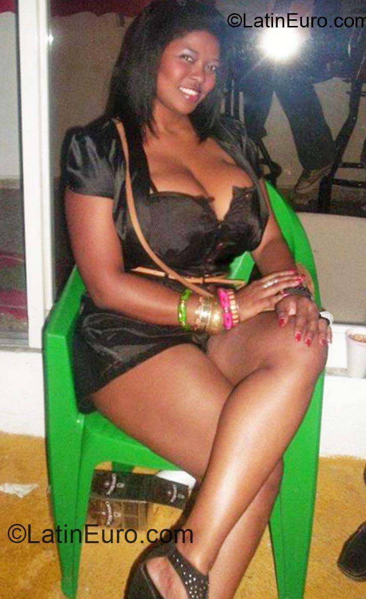 Big Tit Dominican Women - Big Tits - Reruscocom-2183