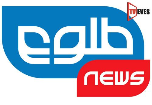Watch Tolo News Afghanistan Live is first channel 24/7 news from