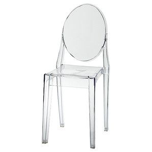 replica phillippe starck ghost chair ghost chairs philippe starck