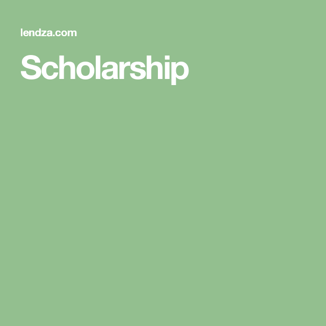 a9a951548a2d0294ace3961782d132bd - Odenza Marketing Group Scholarship Application