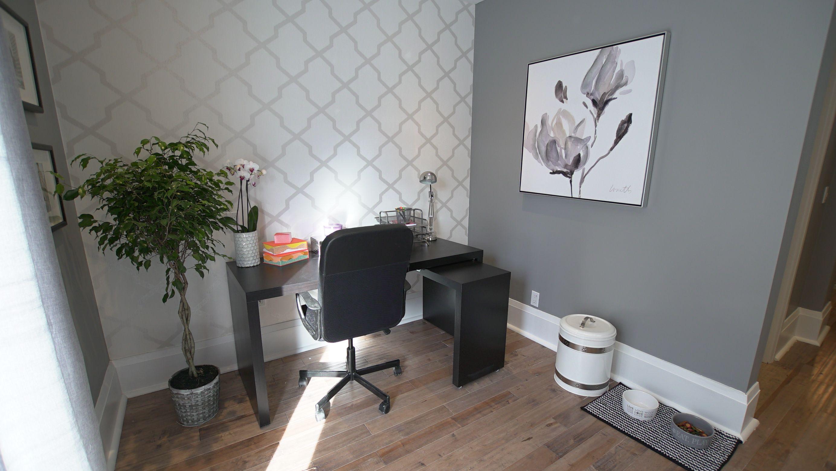 Office Master Bedroom Ideas Pinterest Property Brothers - Property brothers bedroom designs