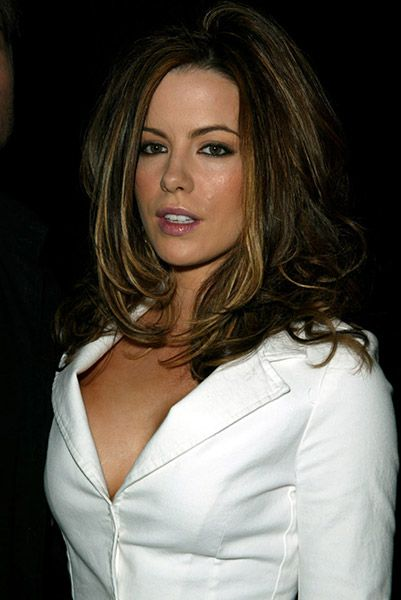 Kate Beckinsale Age Height Weight Measurements Net Worth