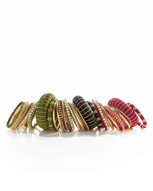http://harrislove.com/cara-accessories-13-piece-two-piece-bangles-p-5879.html
