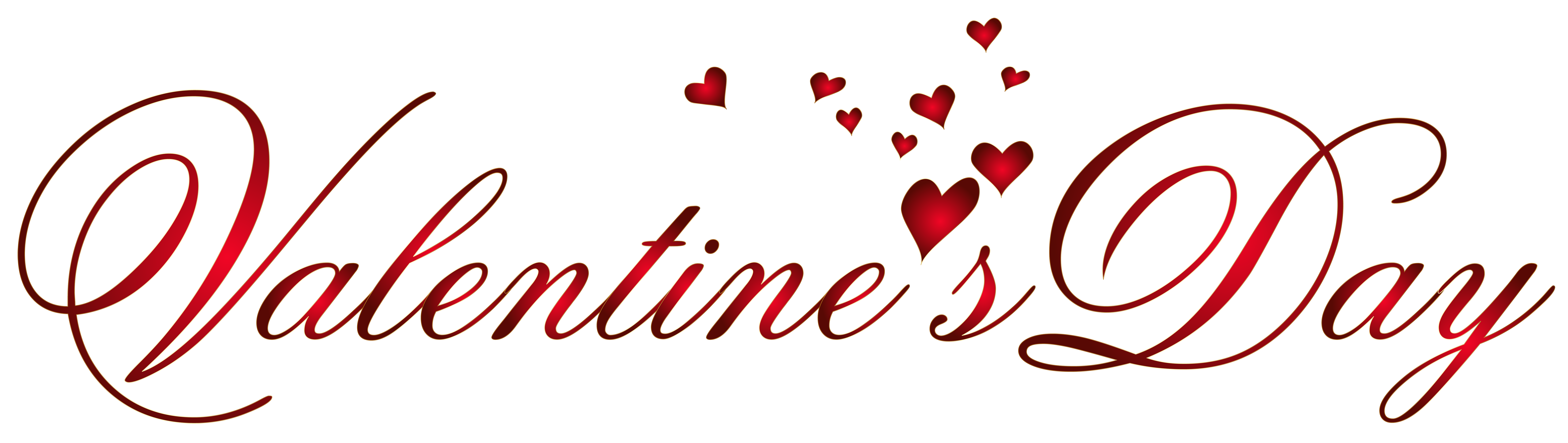 Valentine S Day Transparent Png Clip Art Image Gallery Yopriceville High Quality Images And Transparent Png In 2021 Clip Art Art Images Images For Valentines Day