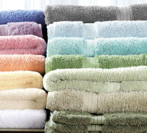 Softest Bath Towels The Best Softest Most Luxurious Bath Towels  Towels