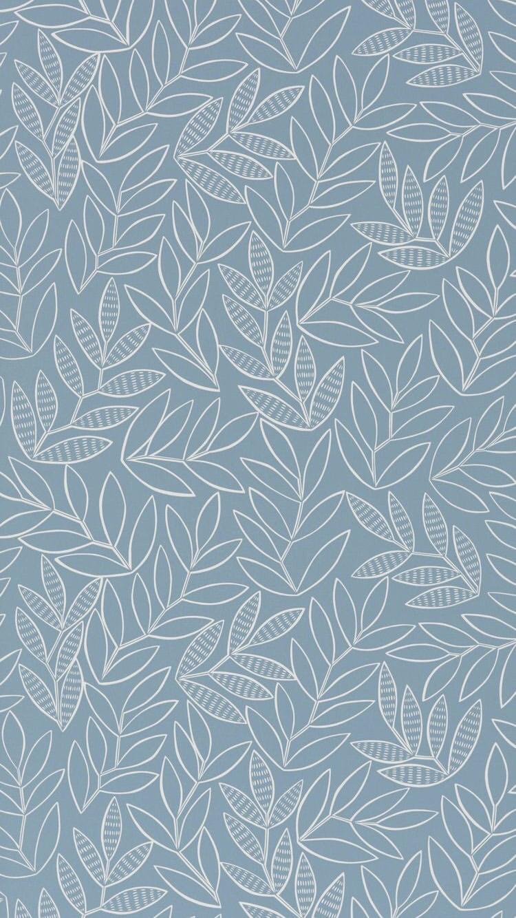 Pin By Natalia Ortiz On Wallpaper Pretty Wallpapers Pattern Wallpaper Cute Patterns Wallpaper