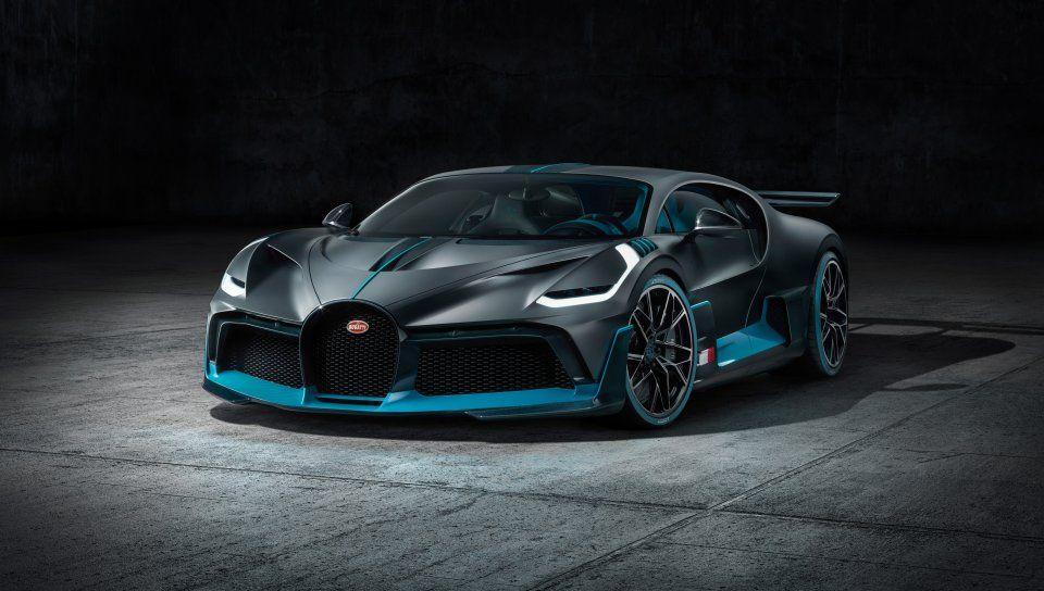 Bugatti Divo Luxury Car 2019 Wallpaper Bugatti Cars Bugatti Super Cars
