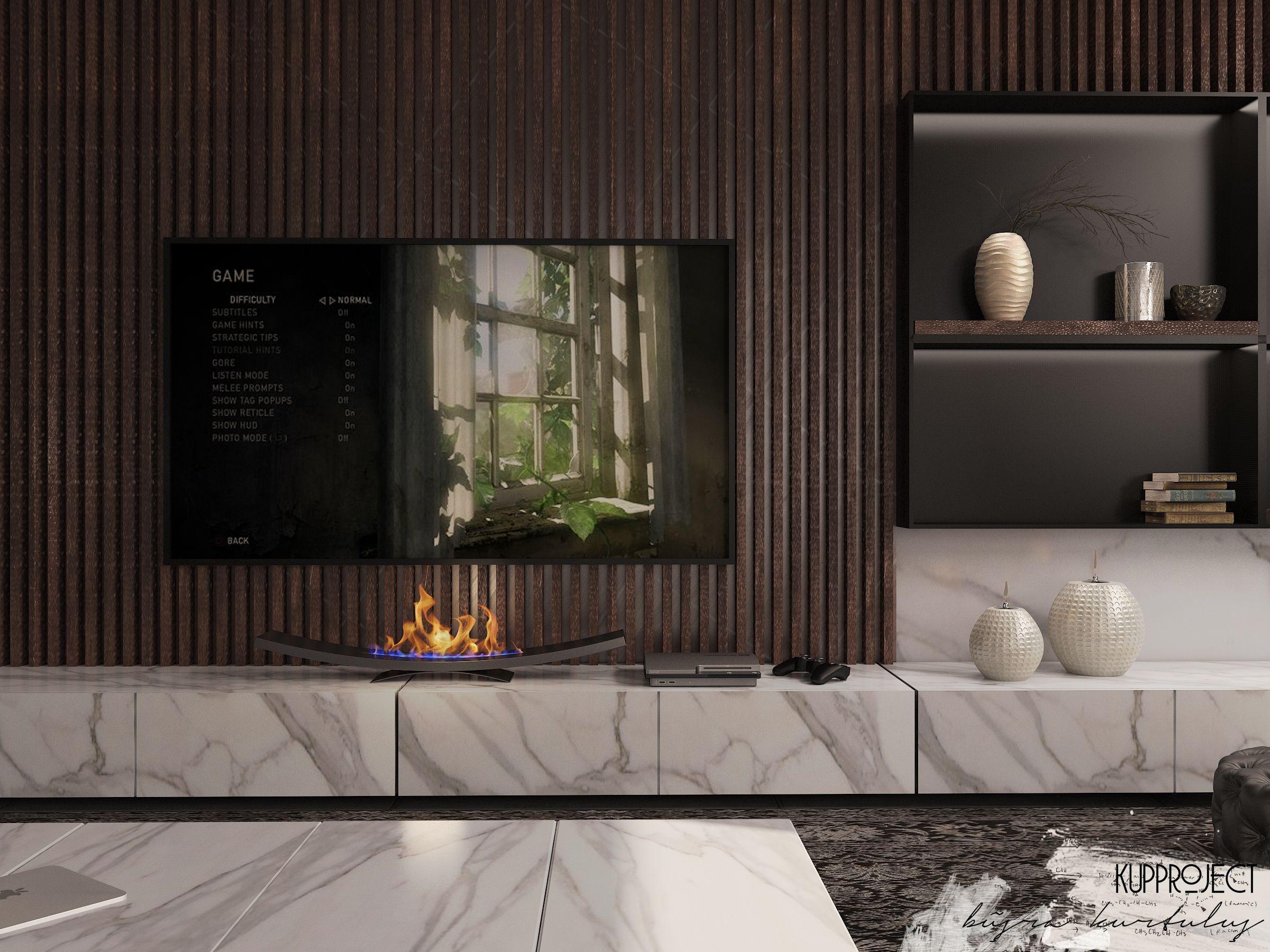 Projectkup Busra Kurtulus Livingromm In 2020 Wohnzimmer Modern Wohnzimmerfarben Wohnzimmer