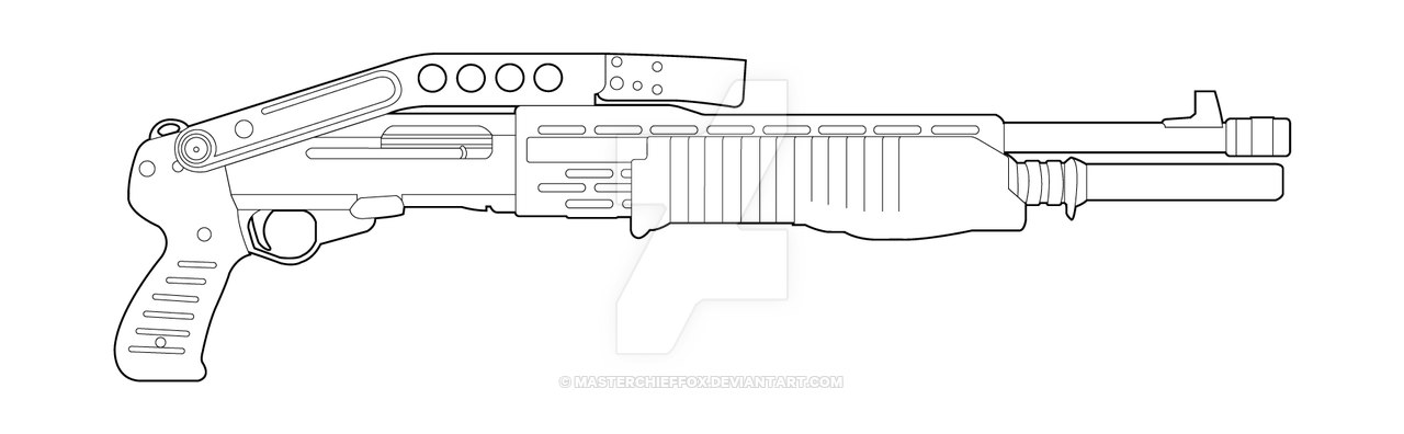 Franchis Spas 12 With Stock Lineart By Masterchieffox On