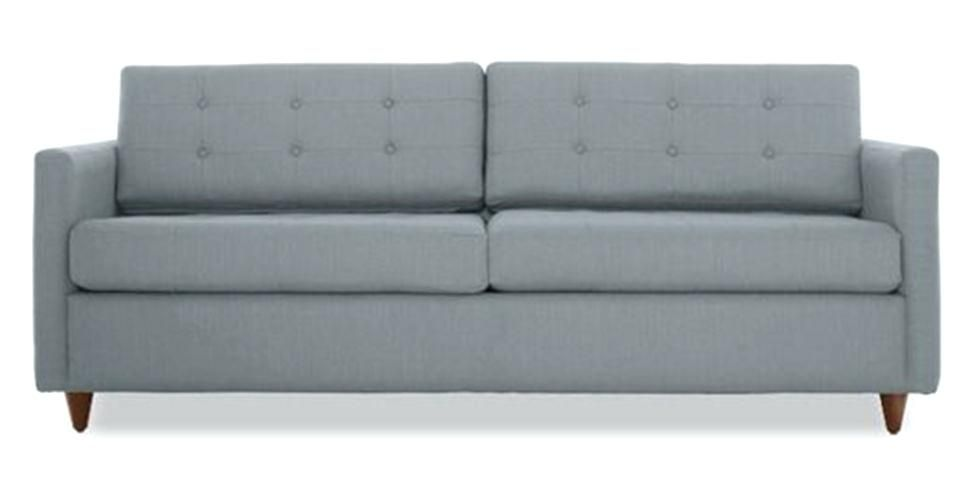best rated sleeper sofa | All Sofas for Home in 2019 ...