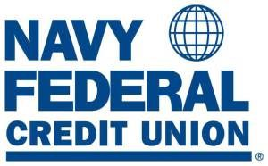 Buy A Navy Federal Gift Card Online Navy Federal Credit Union Federal Credit Union Credit Union