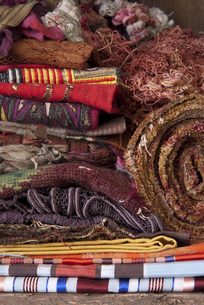 atelier de l 39 artiste plasticienne manon gignoux paris 2011 photo eric valdenaire http. Black Bedroom Furniture Sets. Home Design Ideas