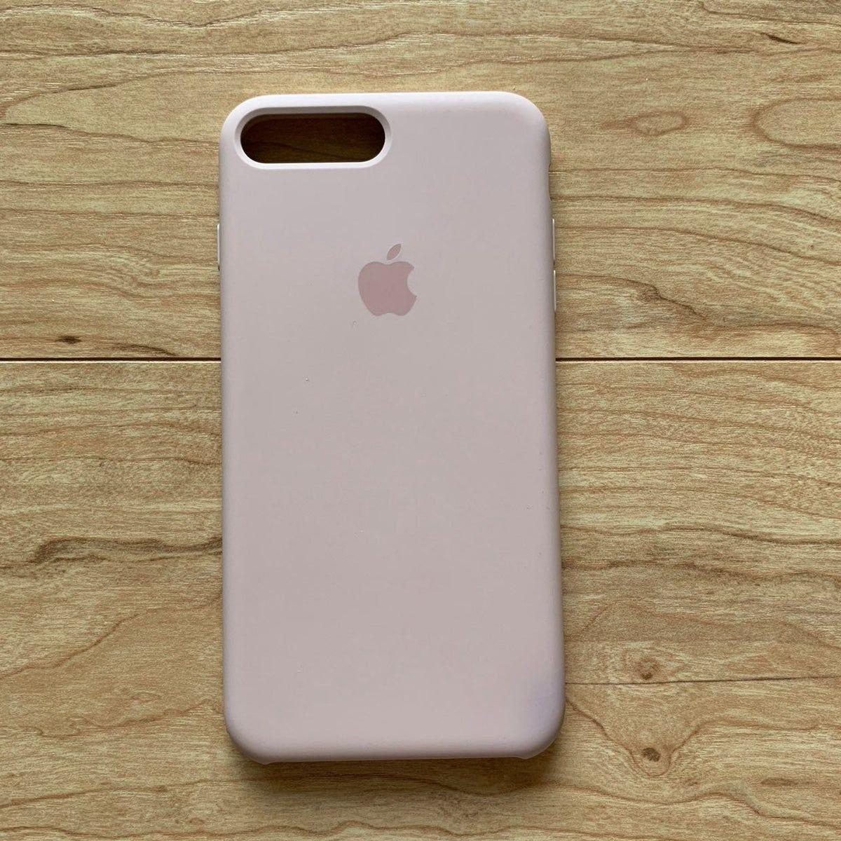 Iphone 8 Plus Apple Silicone Case In 2021 Case Iphone Iphone 8 Plus
