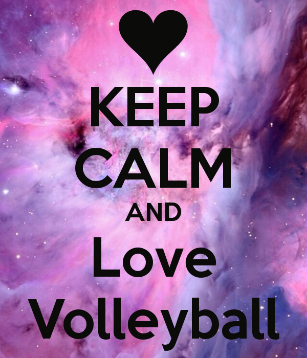 Image Result For I Love Volleyball Backgrounds Happy 24th Birthday Volleyball Backgrounds 24th Birthday