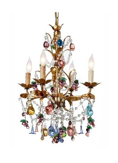 Anthropologie chandeliers venetian and glass master bedroom mozeypictures Images