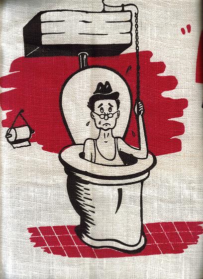 23 Ideas De Adiós Mundo Cruel Imagenes Para Dar Gracias Fotografía De Vida Silvestre Cartoon Jokes
