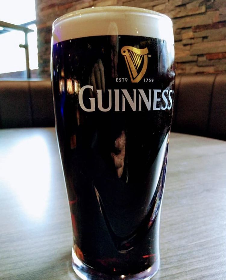 Pin by Kab on Guinness beer Beer logo, Guinness