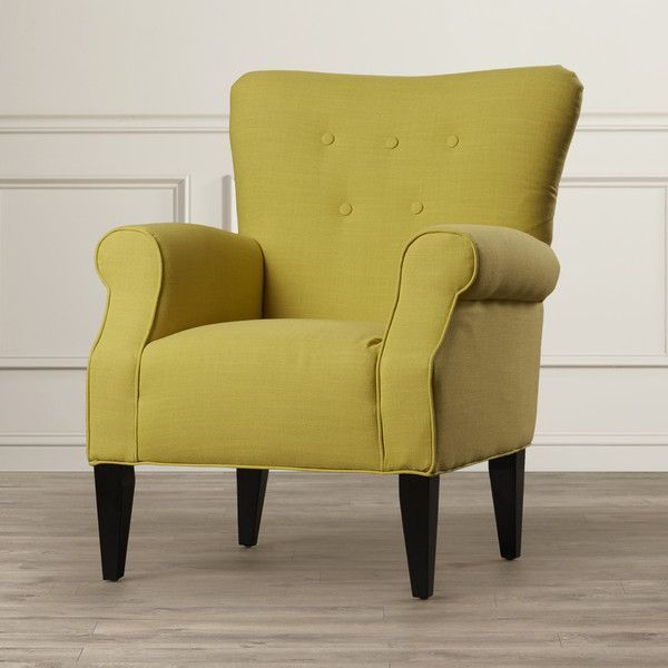 Simple Tips Can Change Your Life Upholstery Frames Living Rooms Trends Modern Chair Textiles Stain Remover Laundry