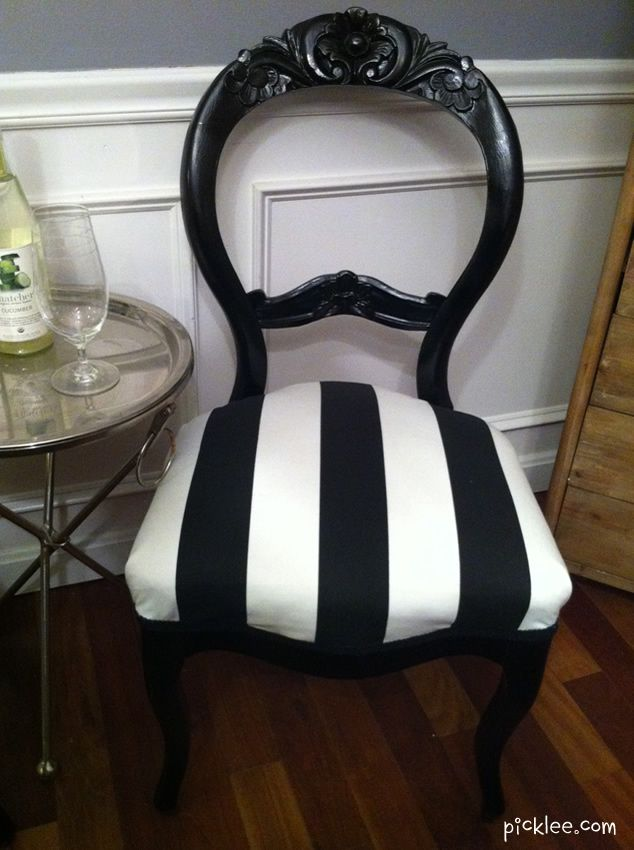 reclaimed victorian balloon back s before after coloring rh pinterest com