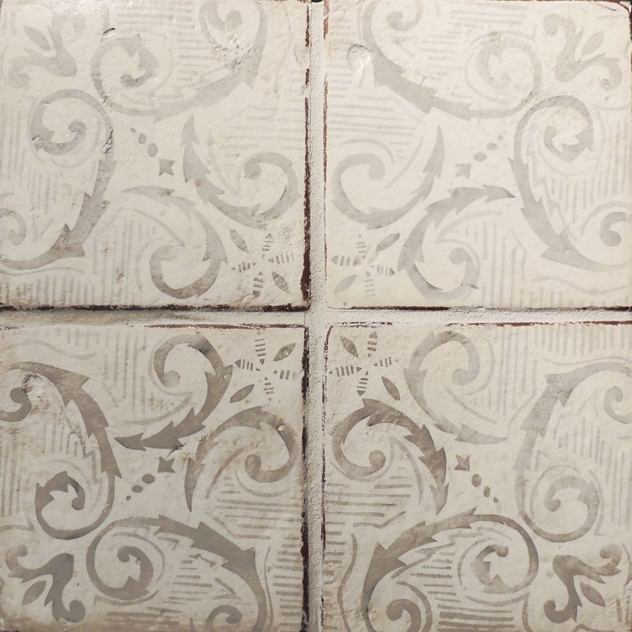 Mediterranean 18 by tabarka studio furnature pinterest our mediterranean collection of custom terracotta tiles is inspired by the seaside villages that dot the coasts of italy spain turkey and greece dailygadgetfo Images