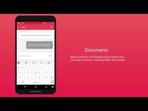 O teclado super-eficiente da Microsoft | Blog de AI