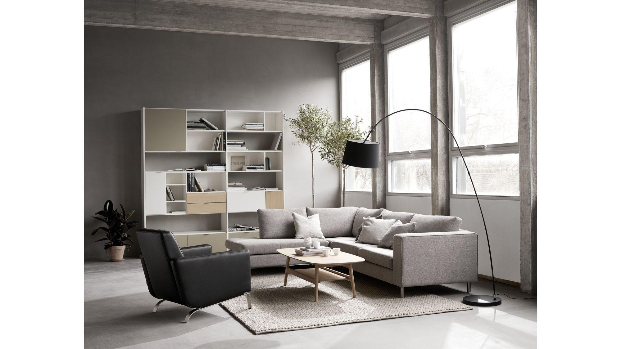 Lamps Kuta Floor Lamp Bookcase Design Scandinavian Furniture Design Furniture Design
