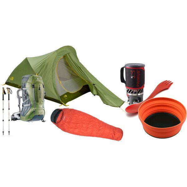 C&ing Stuff #8 North Face Tadpole tent #9-10 Macpac sleeping  sc 1 st  Pinterest & Camping Stuff: #8 North Face Tadpole tent #9-10 Macpac sleeping ...