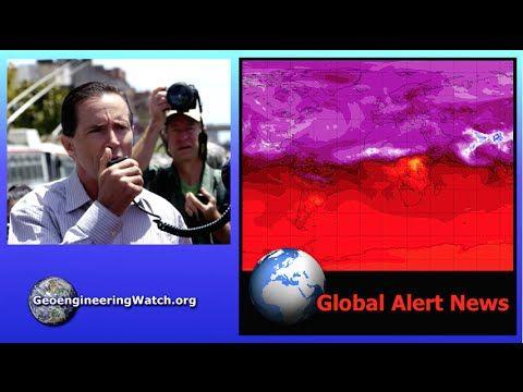 Geoengineering Watch Global Alert News, May 21, 2016 » Geoengineering Watch Global Alert News, May 21, 2016 | Geoengineering Watch