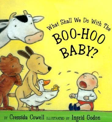 sing along as a dog cat duck and cow try to think of