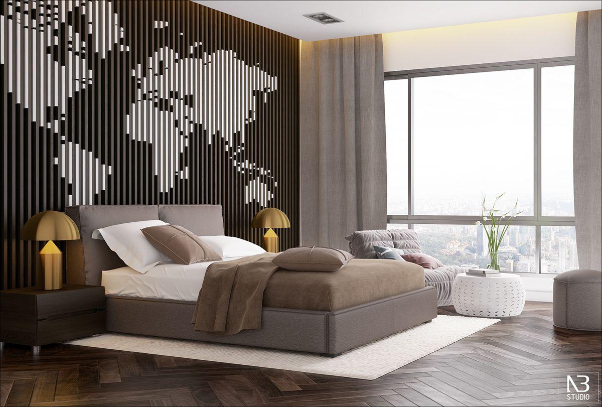 Schlafzimmer Nolte ~ Seidengrau nolte möbel nolte schlafzimmer master