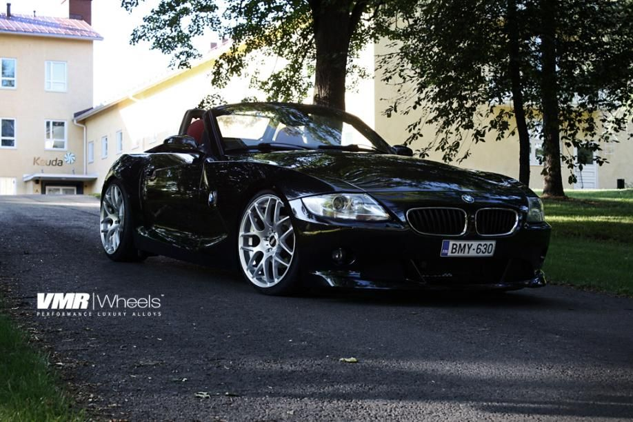 Http Www Bmwpassion Com Forum Showthread Php 271468 My