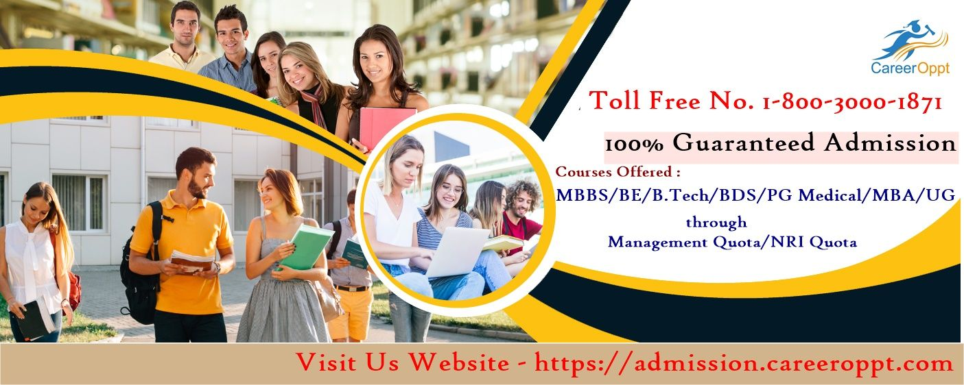 Pin by CareerOppt on Best Consultancy in Bangalore
