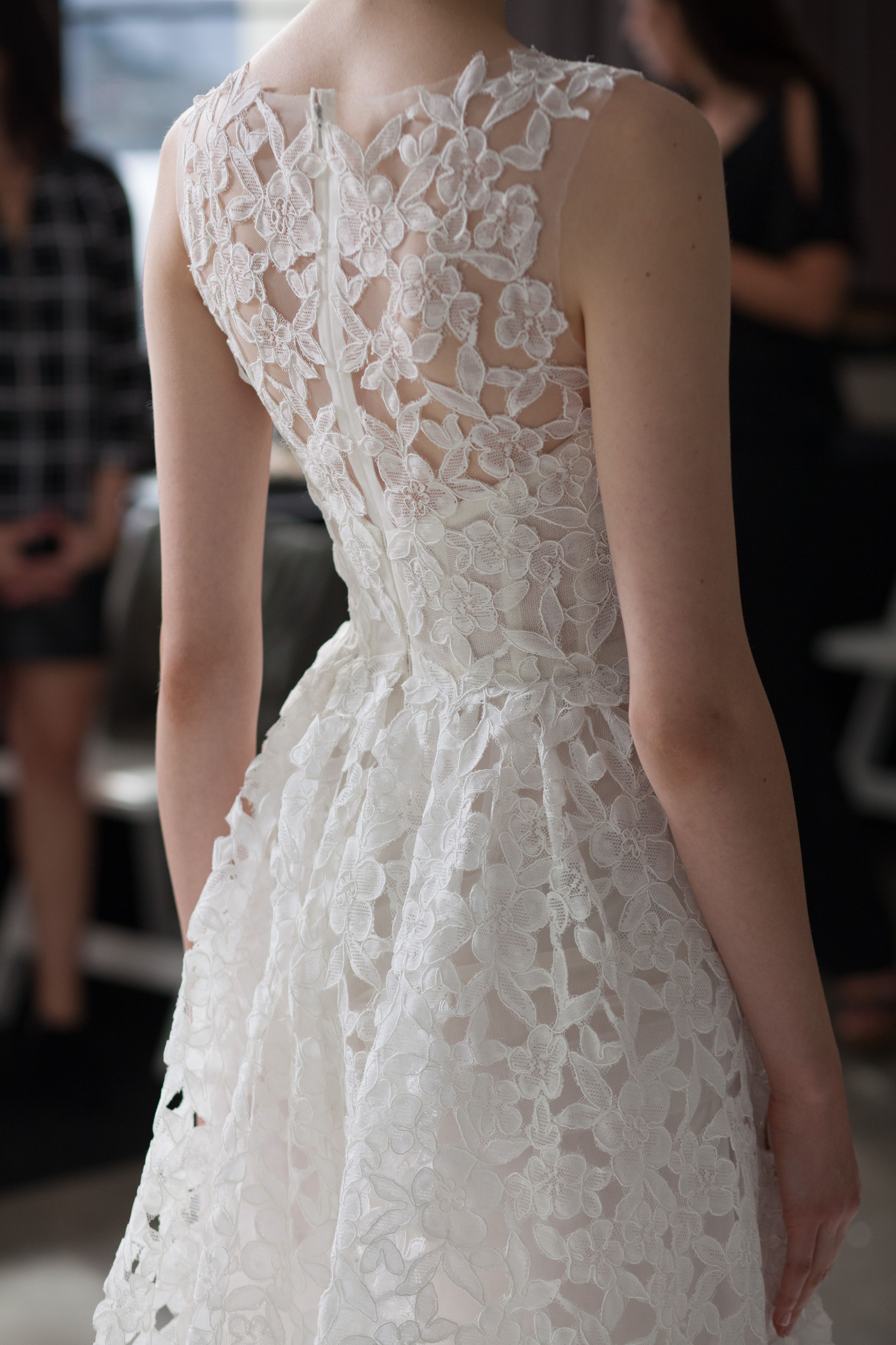 Amsale - Lake @ Town and Country Bridal Boutique - St. Louis, MO ...