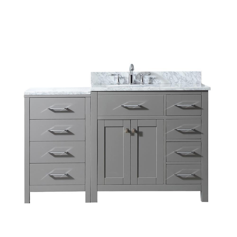 17++ Bathroom vanities 56 best