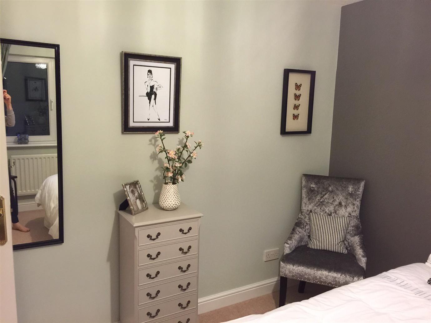 Best Farrow Ball Inspiration Farrow Ball Guest Bedroom 640 x 480
